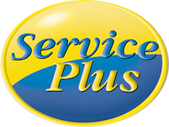 after sale services service plus means a grater peace of mind 01