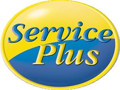 after sale services service plus means a grater peace of mind 01